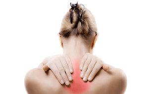 Dispozitive pentru tratarea artritei ?i articula?iilor